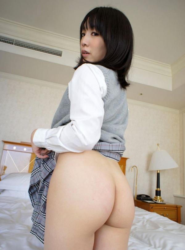 至高の美尻23696.jpg
