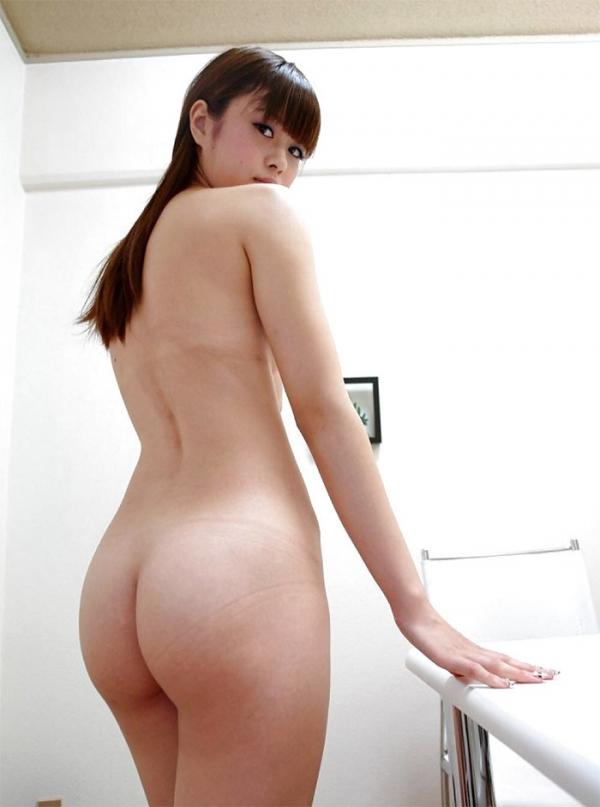 至高の美尻24098.jpg