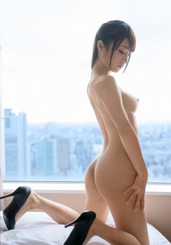 至高の美尻25533.jpg