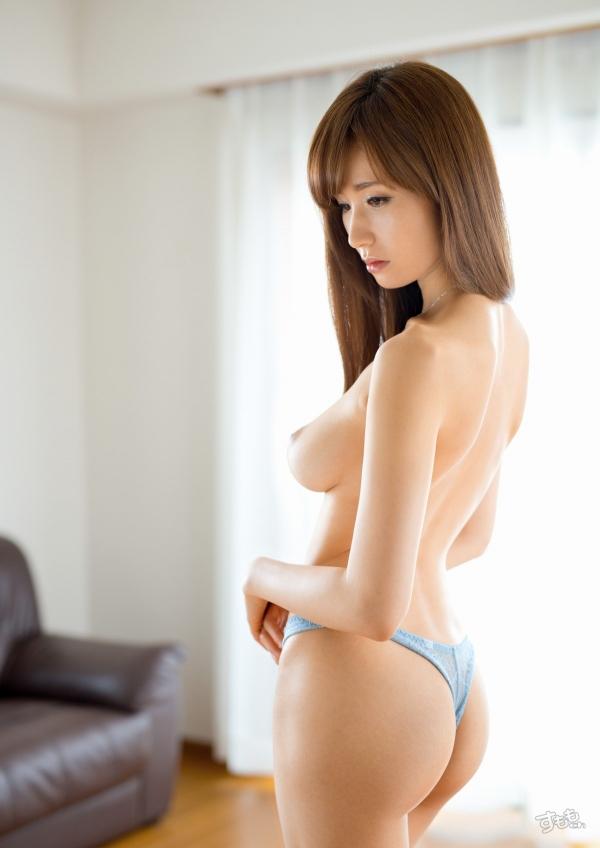 至高の美尻25536.jpg