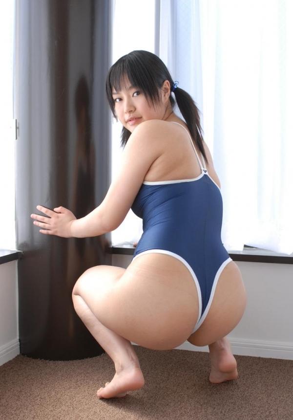 至高の美尻26093.jpg