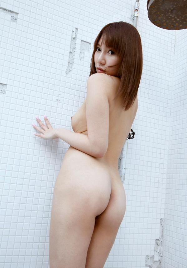 至高の美尻26430.jpg