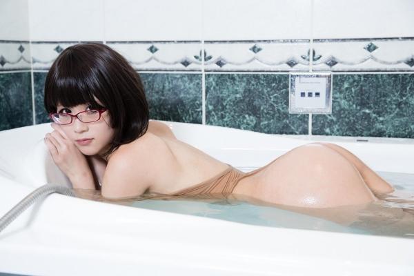 美尻30673.jpg