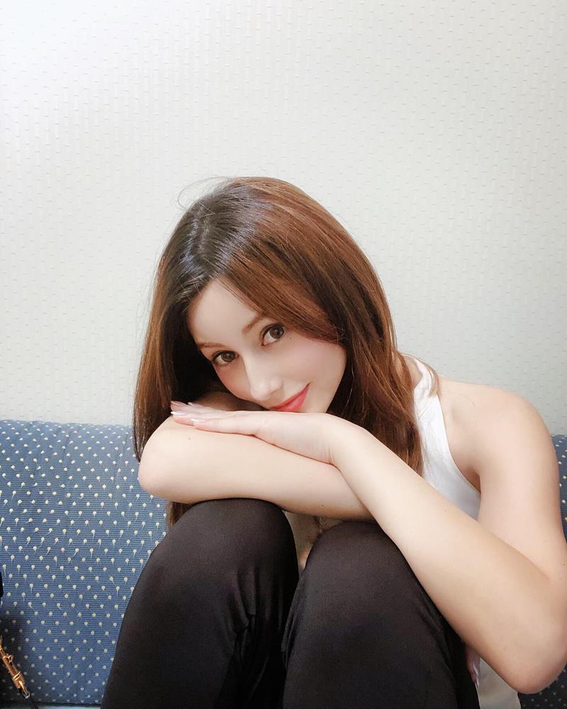 ダレノガレ明美 21