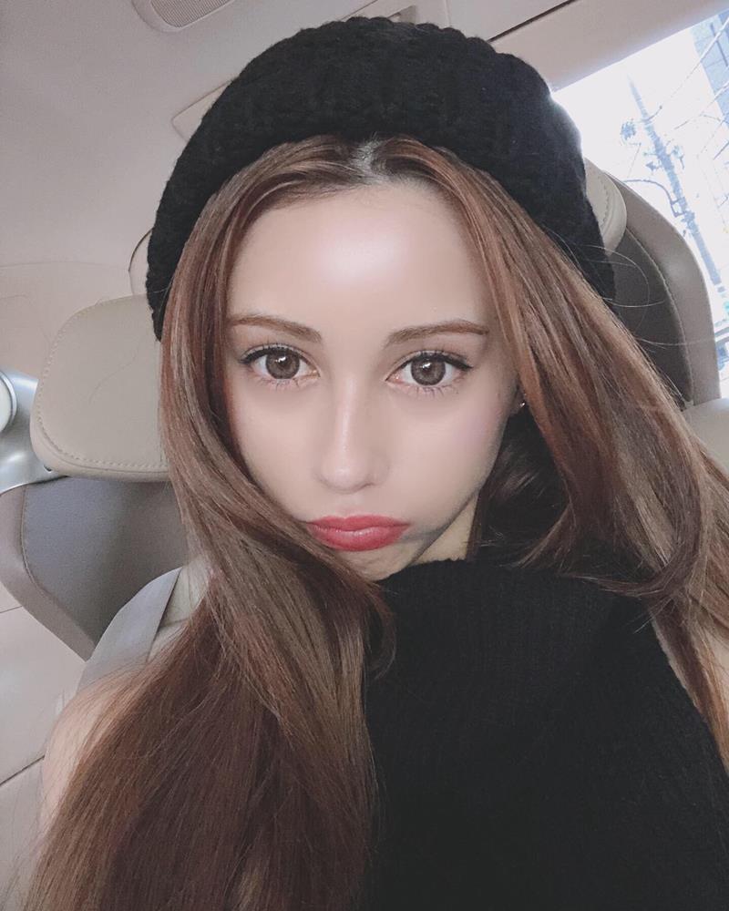 ダレノガレ明美 26