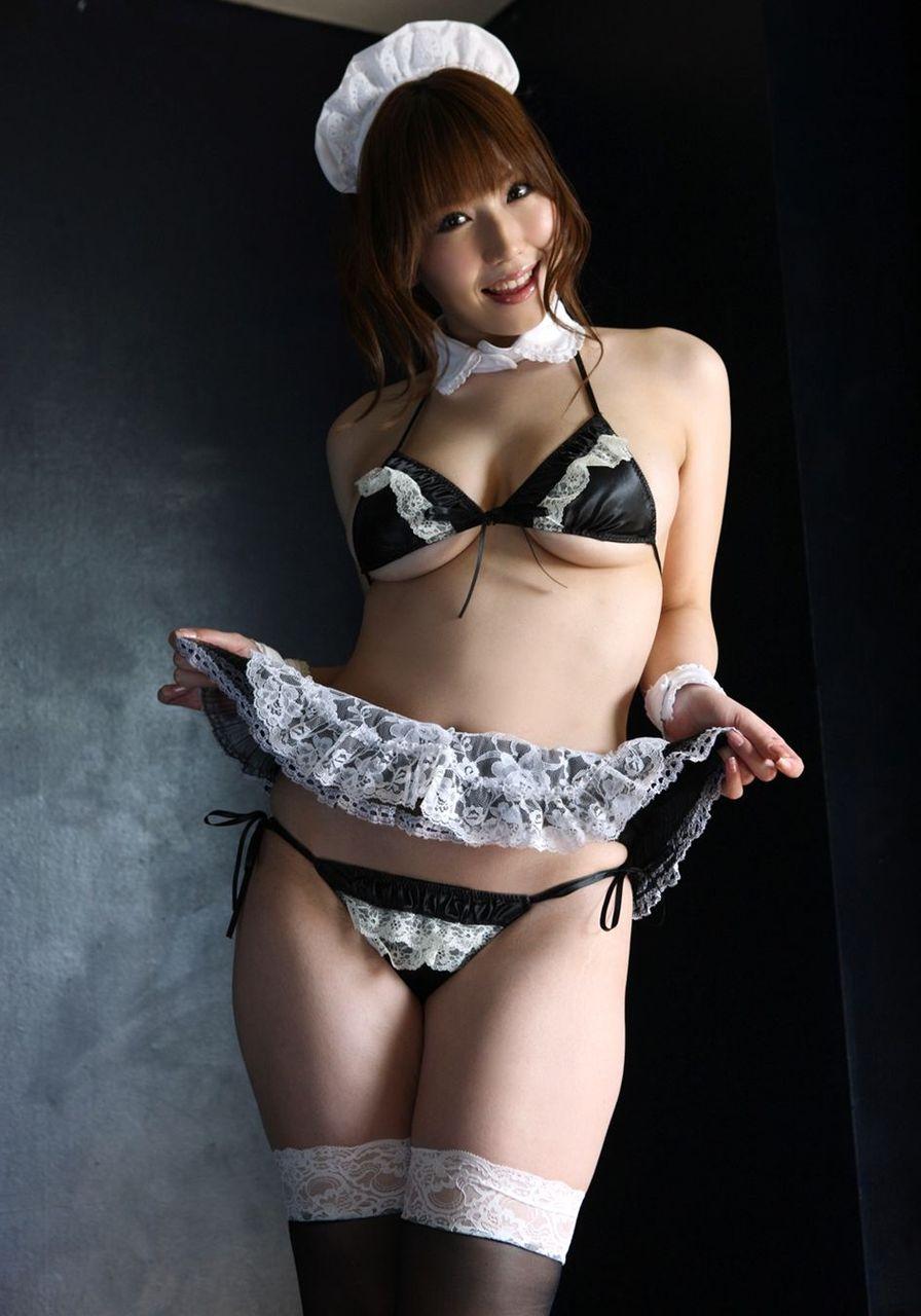 メイドちゃん 24