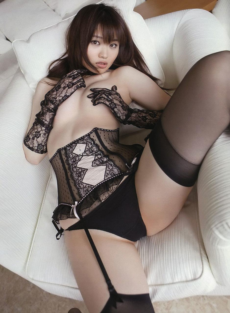 アダルト画像3次元 - ガーターベルトって素敵な女をより素敵にしますね パート15