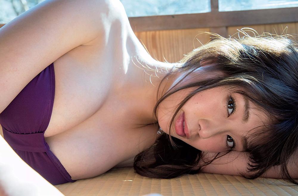 エッチなお姉さん 14