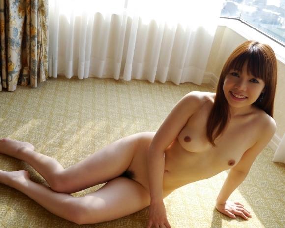 細い女 27