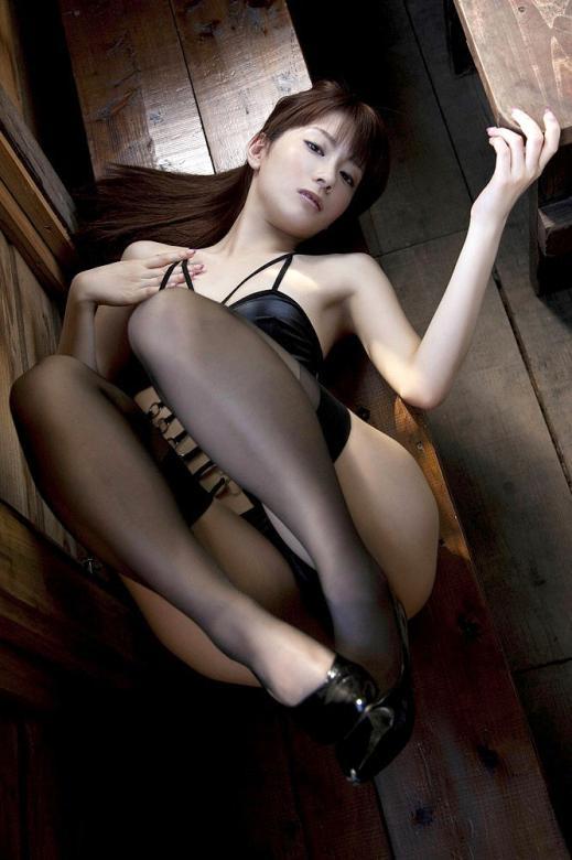 黒パンスト9562.jpg
