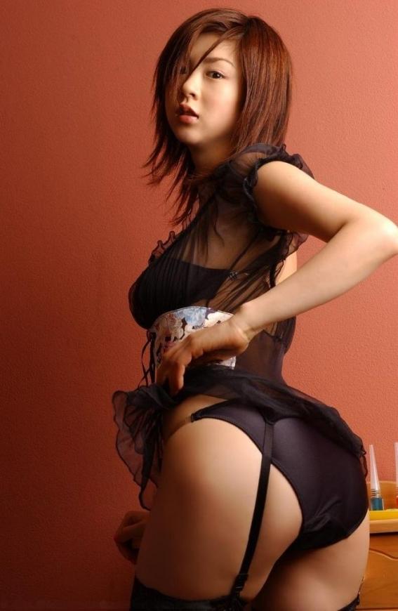 黒パンスト9571.jpg