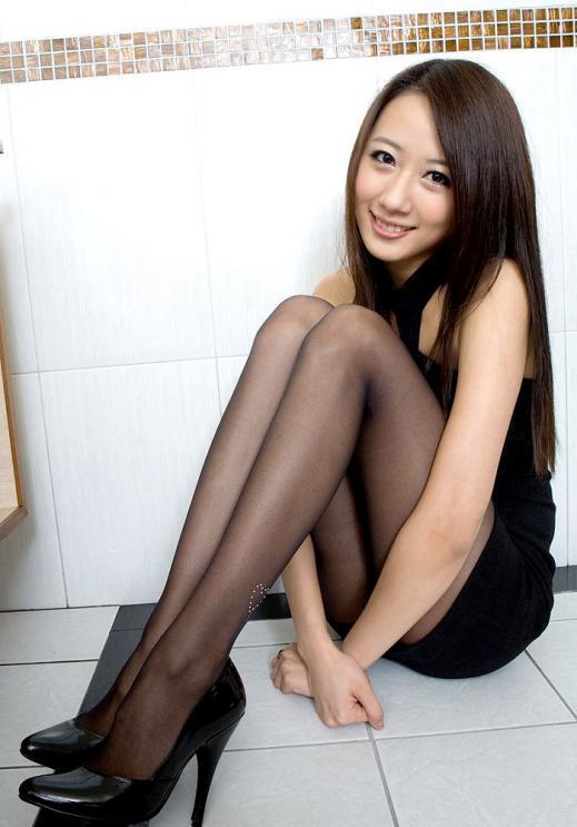黒パンスト9624.jpg