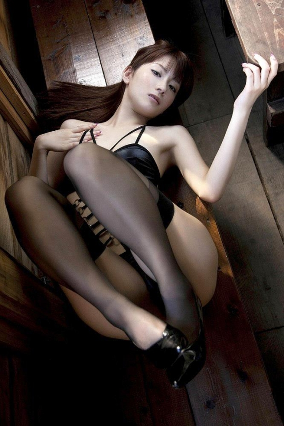 黒パンスト9672.jpg
