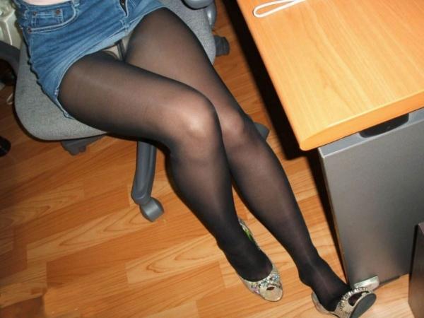 黒パンスト9767.jpg