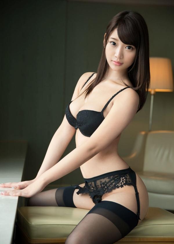 黒パンスト9835.jpg