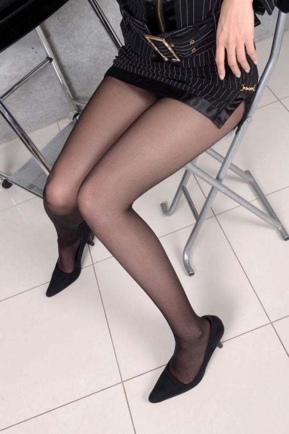 黒パンスト9895.jpg