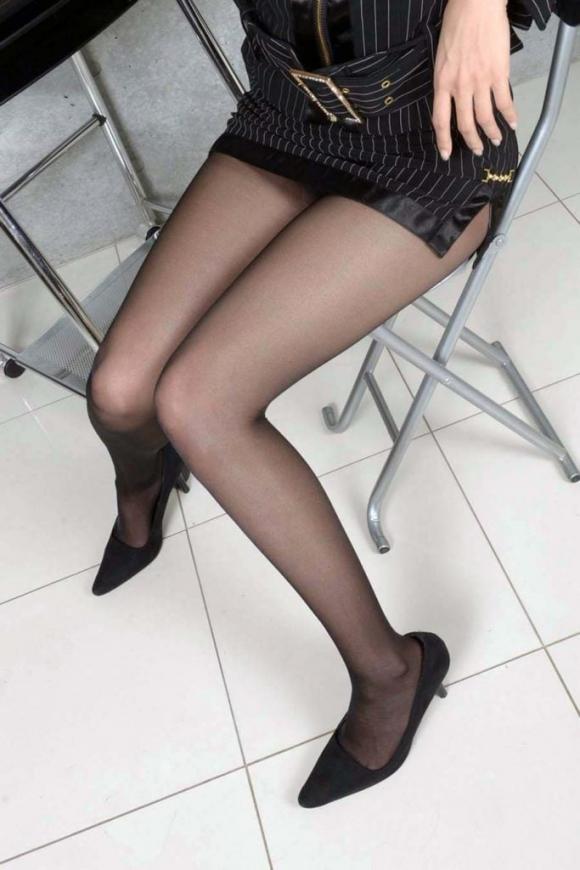 黒パンスト9904.jpg
