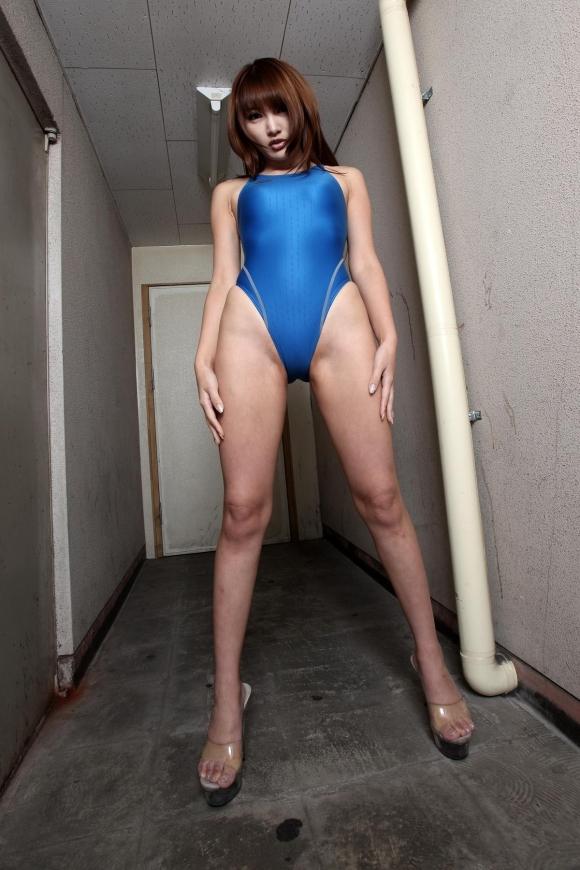 競泳水着4103.jpg