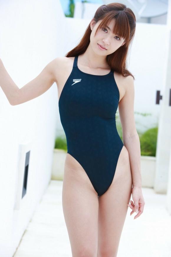 競泳水着4195.jpg