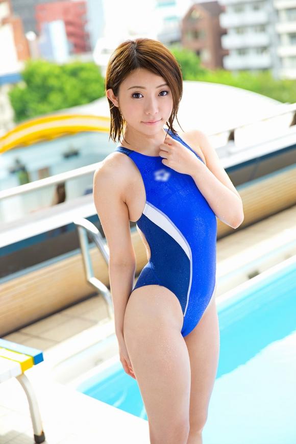 競泳水着4215.jpg