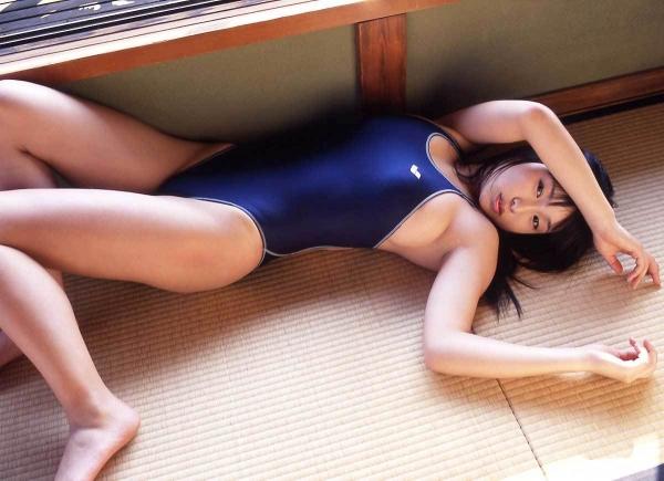 競泳水着4250.jpg