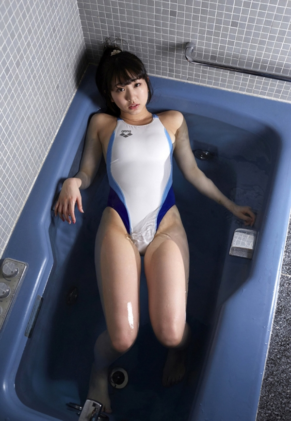 競泳水着4285.jpg