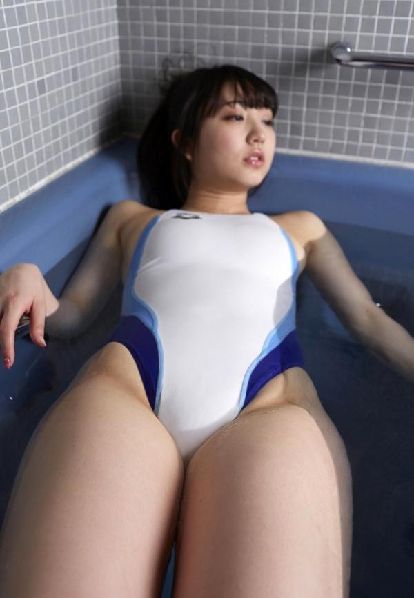 競泳水着4286.jpg