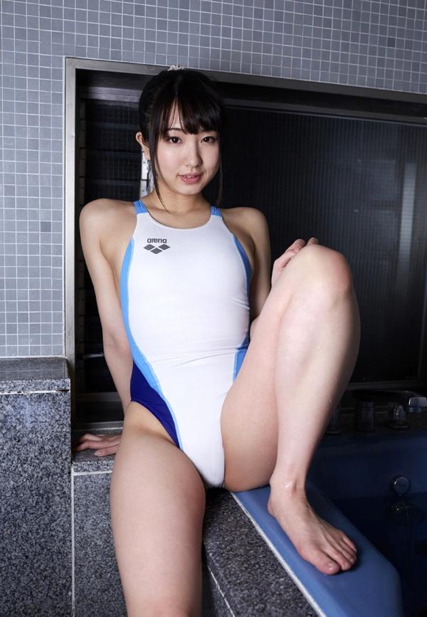 競泳水着4291.jpg