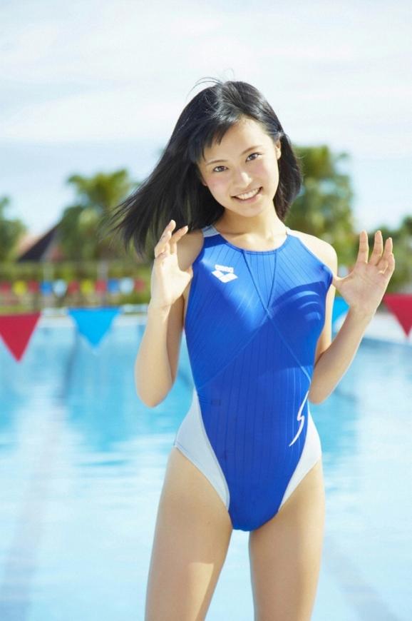 競泳水着4404.jpg