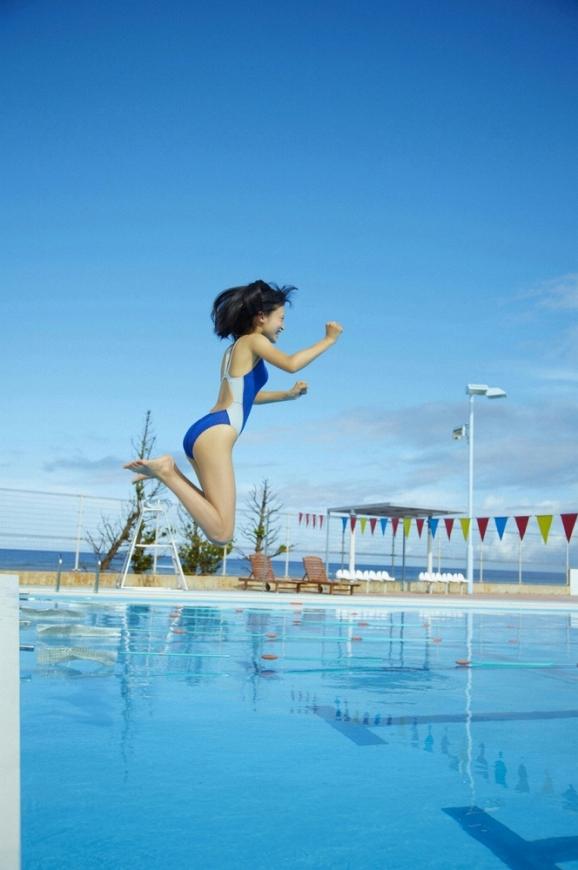 競泳水着4408.jpg