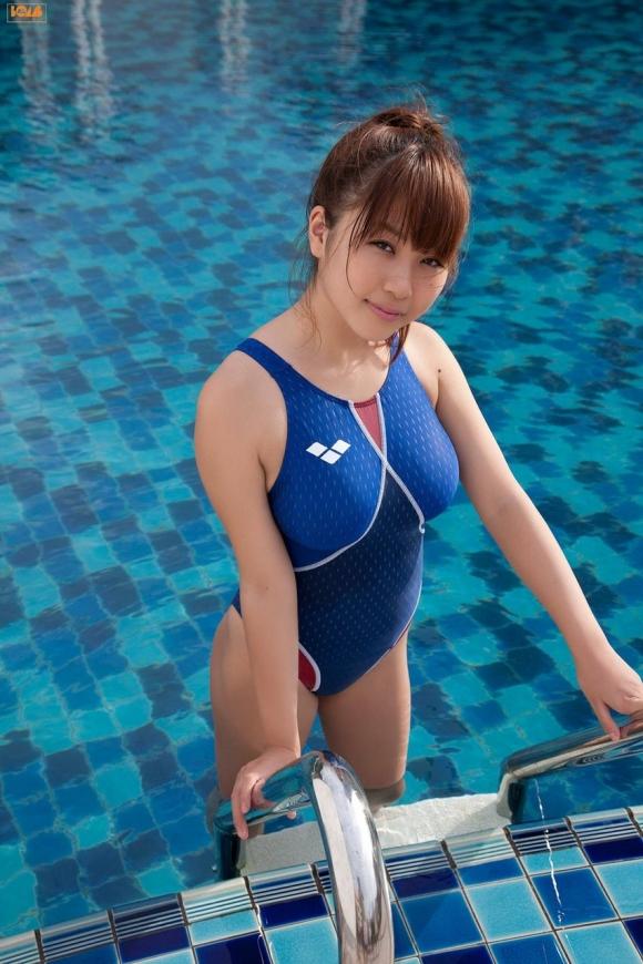 競泳水着4413.jpg