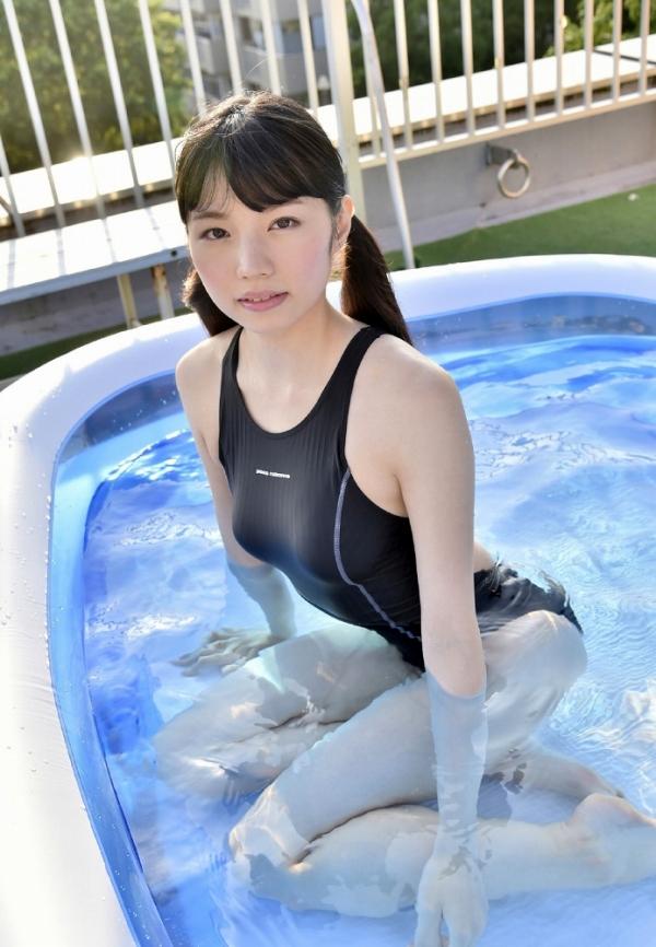 競泳水着4424.jpg