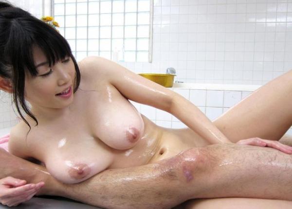 ローション3674.jpg
