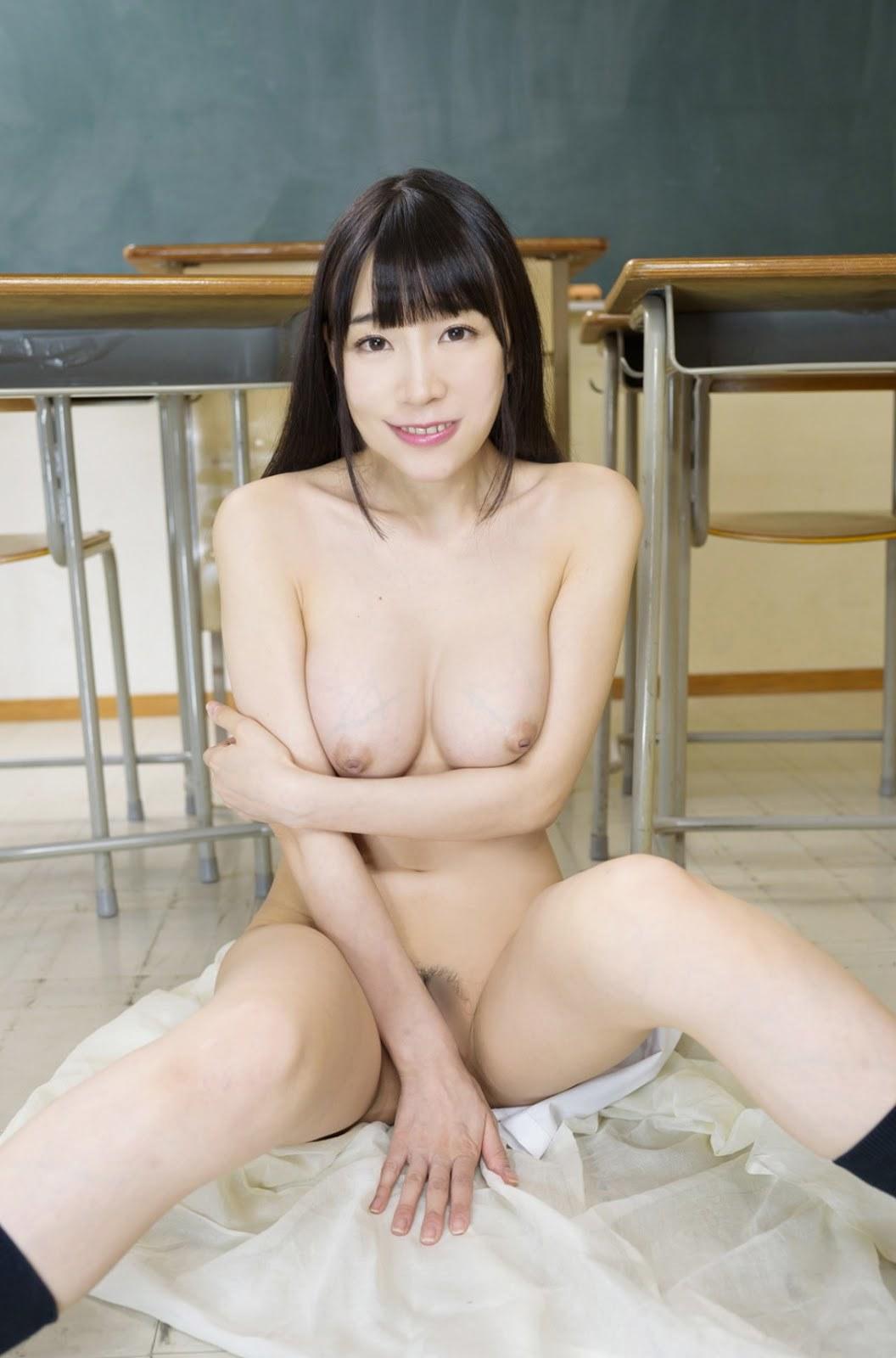 M字開脚 26