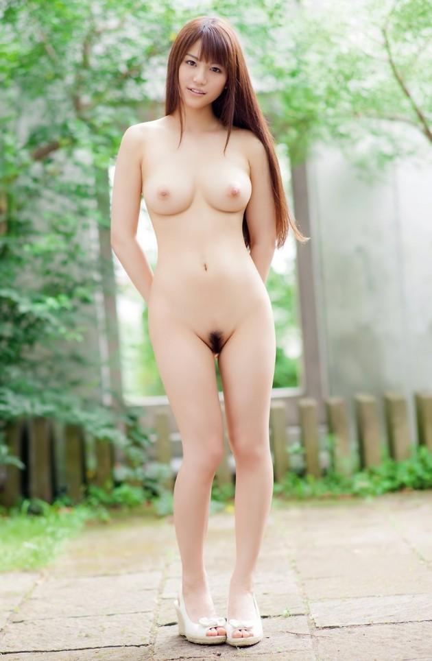 めちゃエロイカラダ 5