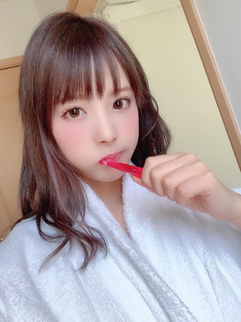 桃乃木かな 4