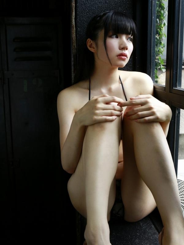 ビキニ娘32581.jpg