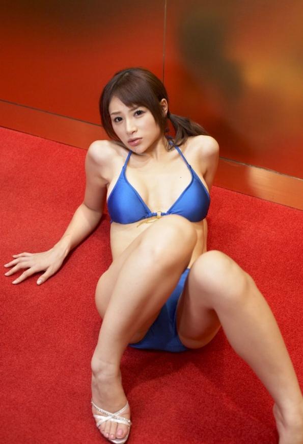 ビキニ娘32803.jpg