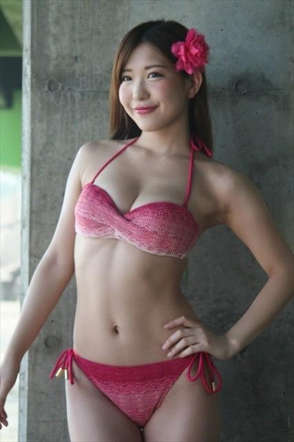 ビキニ娘32973.jpg