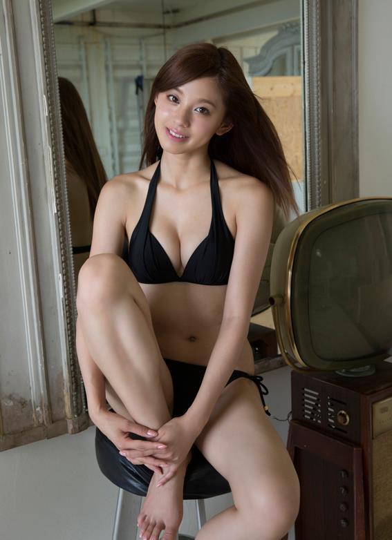 ビキニ娘33259.jpg