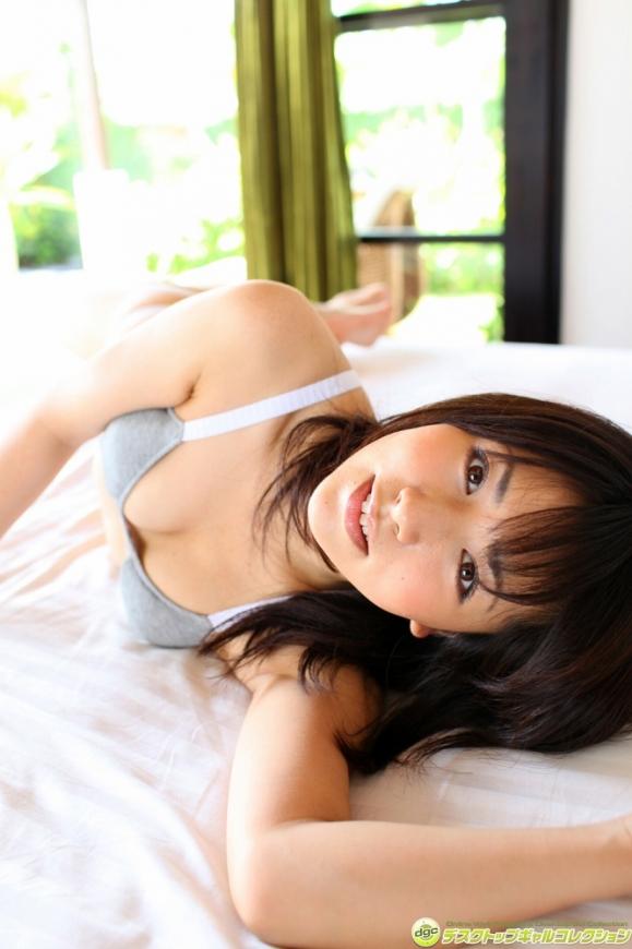ビキニ娘33532.jpg