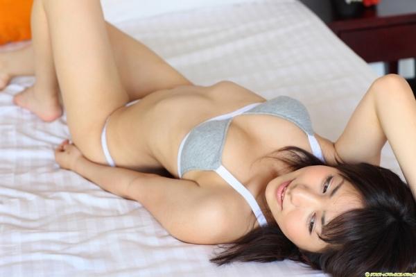 ビキニ娘33538.jpg