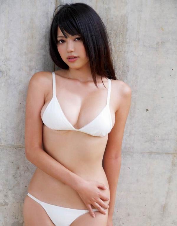 ビキニ娘33612.jpg