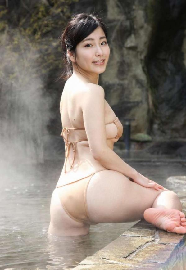 ビキニ娘33659.jpg