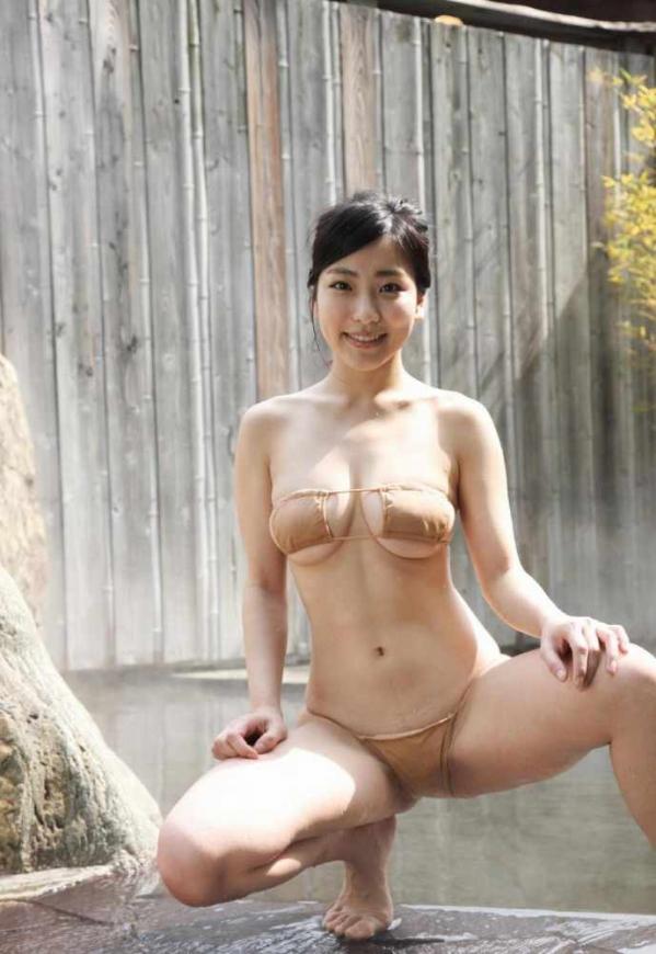 ビキニ娘33661.jpg