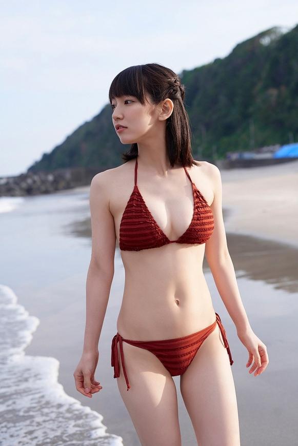 ビキニ娘33929.jpg
