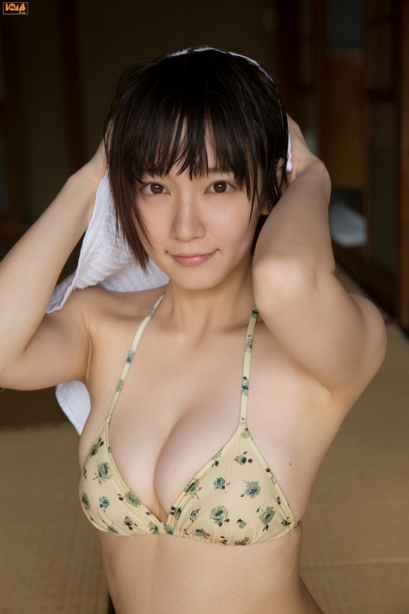ビキニ娘33933.jpg