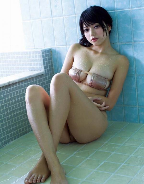ビキニ娘33987.jpg
