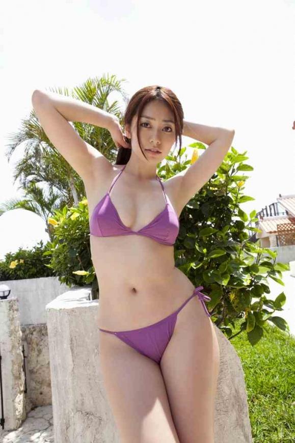 ビキニ娘34053.jpg