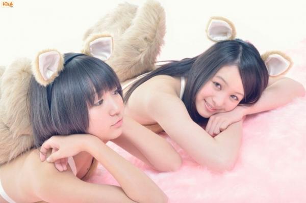 ビキニ娘34089.jpg